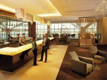 british-airways-concorde-room-heathrow-terminal-5_600x450