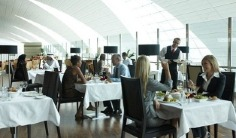 Emirates_lounge1