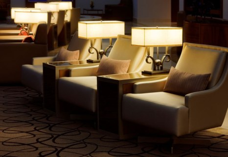 Emirates_lounge2