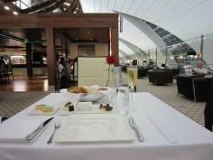 Emirates_lounge3