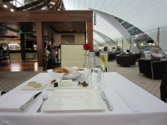 Emirates_lounge3
