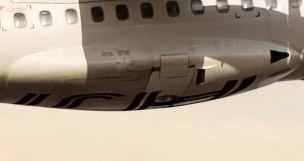 fiji airways ATR 2