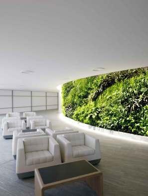 qantas-lounge-002
