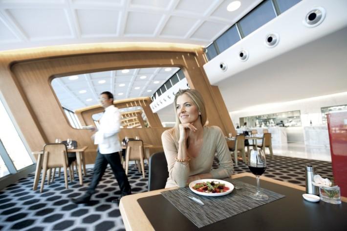 qantas-lounge-003