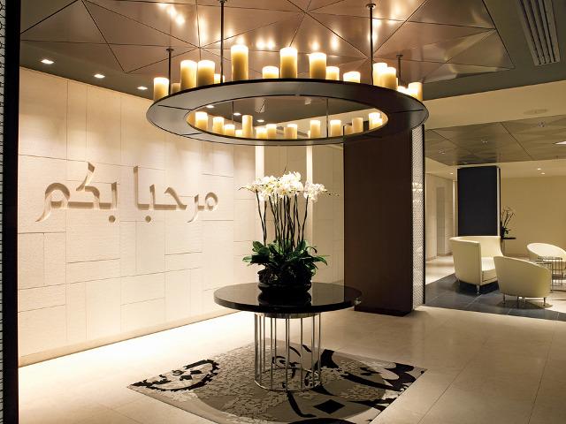 Lighting design qatar img qatar illumni u the world of creative