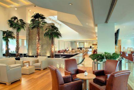 QatarAirwaysDoha1
