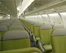 skymark-330-cabin7