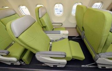 Skymark_A330_3