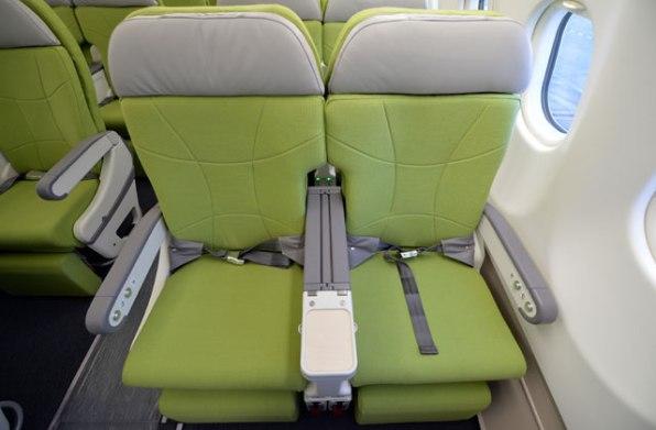Skymark_A330_4