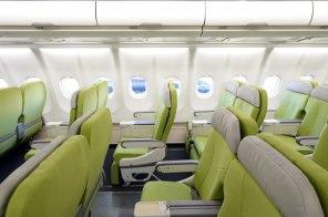Skymark_A330_6