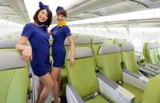 Skymark_A330_7