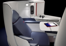 AirFrance Business_03