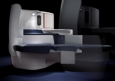 AirFrance Business_06