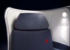 AirFrance Business_12