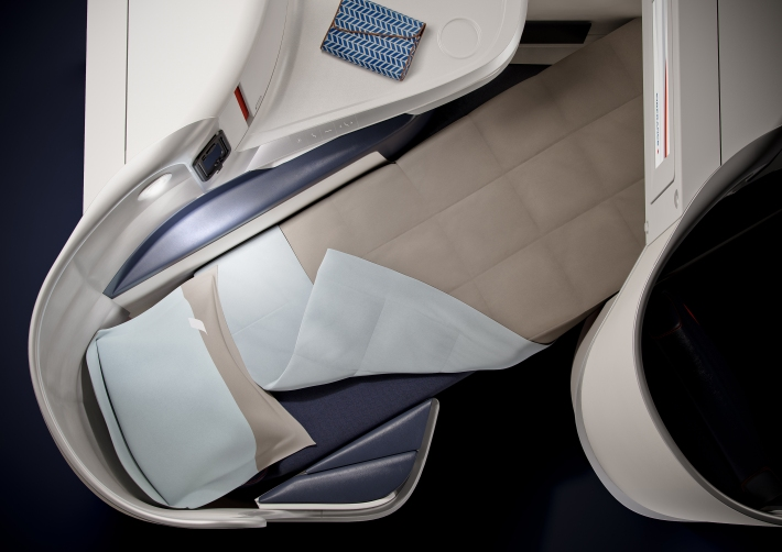 AirFrance Business_14