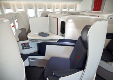 AirFrance Business_20