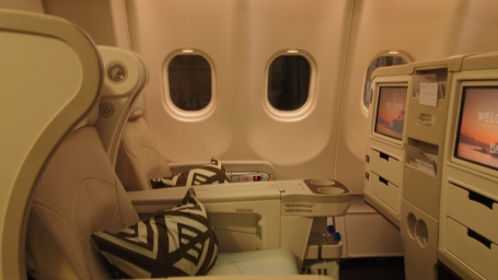 TheDesignAir Fiji Airways FJ811 026