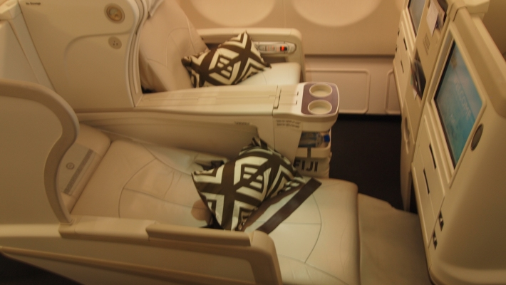 TheDesignAir Fiji Airways FJ811 035