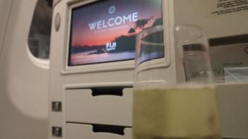 TheDesignAir Fiji Airways FJ811 041