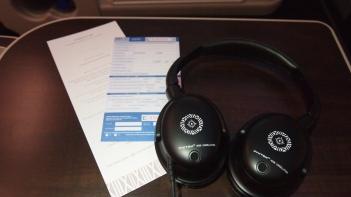 excellent noise cancelling headphones