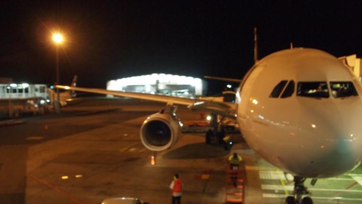 TheDesignAir Fiji Airways FJ811 084