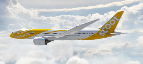 scoot-boeing-787-9-livery-1500