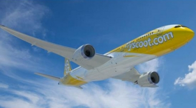 scoot-boeing-787-920a