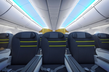 scoot-boeing-787-seats-business-class-1500b