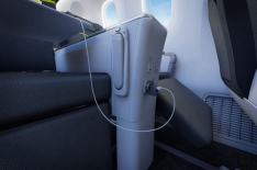 scoot-boeing-787-seats-business-class-1500c