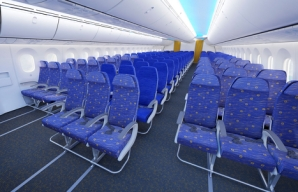 scoot-boeing-787-seats-economy-class-1500a