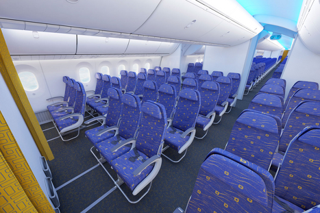 scoot-boeing-787-seats-economy-class-1500b