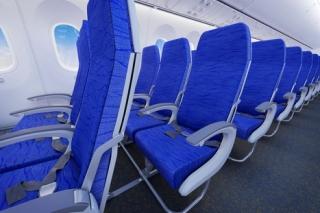 scoot-boeing-787-seats-economy-class-1500c