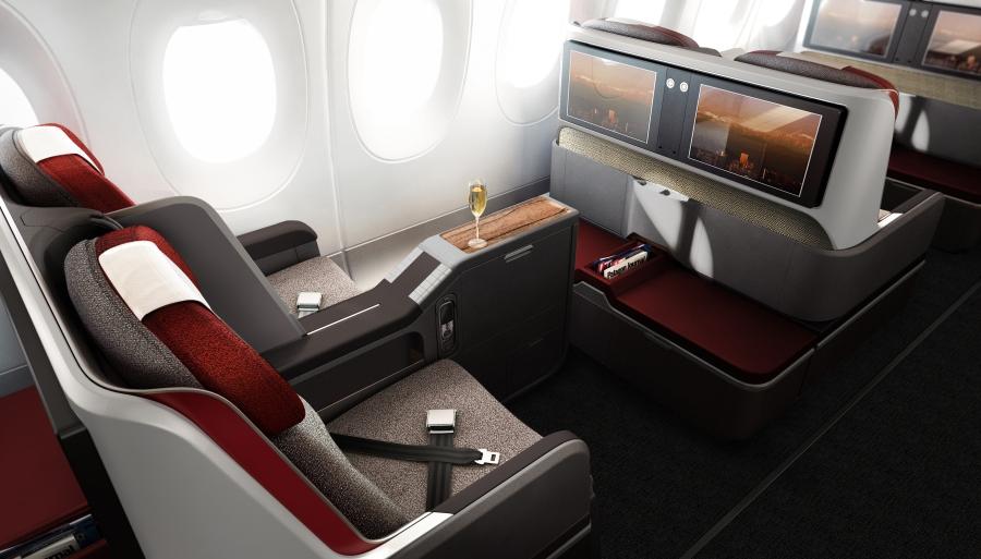 A350 (4)