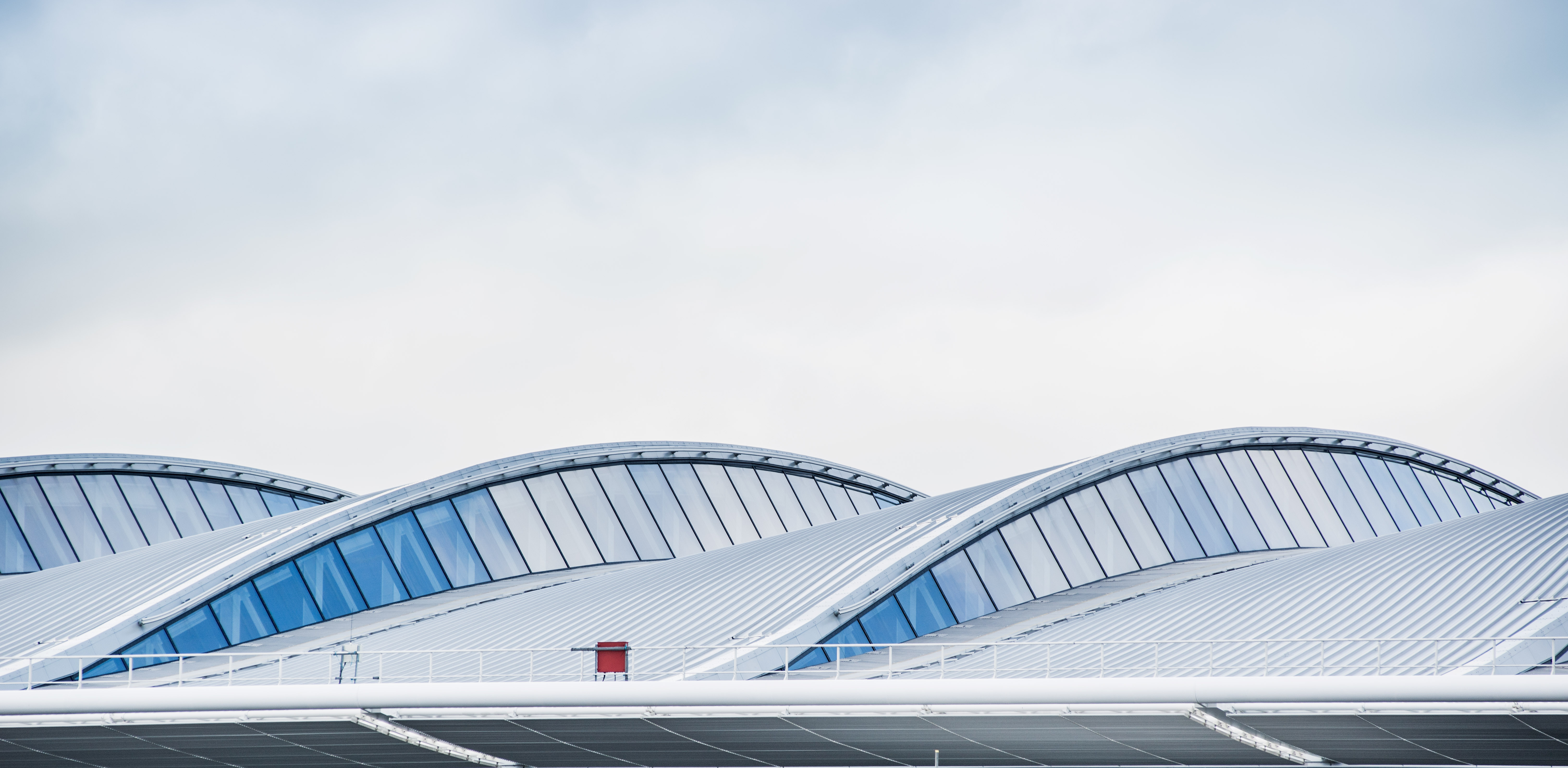 London Heathrow Terminal 2a Is Shaping Up Thedesignair