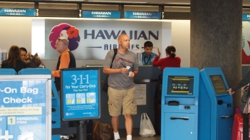 Hawaiian Trip 003