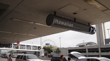 Hawaiian Trip 005