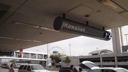 Hawaiian Trip 005