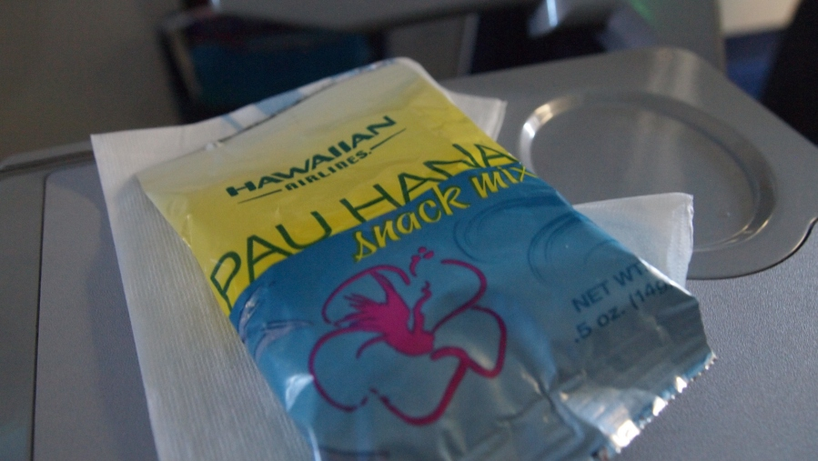 Hawaiian Trip 029