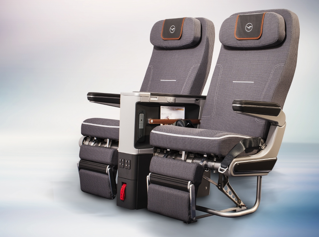 premium economy class double seat by michael pasternack photographer?w=710 so you can vote for the winners now is your chance to pick  at edmiracle.co