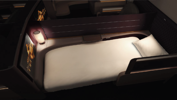 QatarA380firstclass2