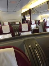 qatarairways040