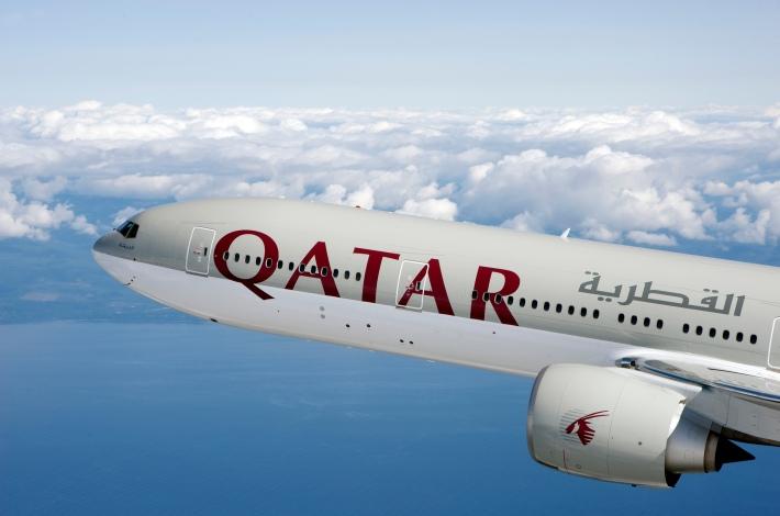 qatarairways046