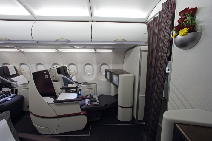 qatarairwaysA320bizseat2