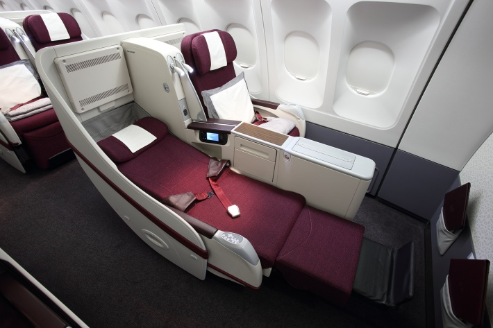 qatarairwaysA330bizseat1