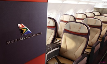 SAA A320 cabin interior_blue version_March 201312