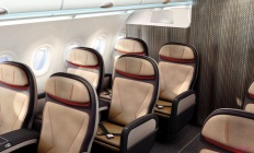 SAA A320 cabin interior_blue version_March 201314