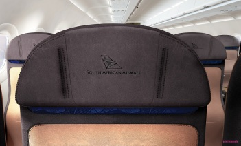 SAA A320 cabin interior_blue version_March 201318