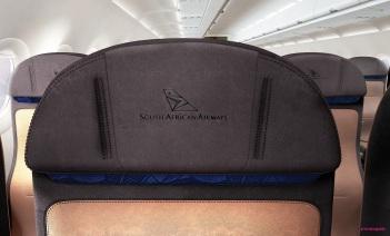 SAA A320 cabin interior_blue version_March 201318