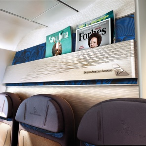 SAA A320 cabin interior_blue version_March 201320