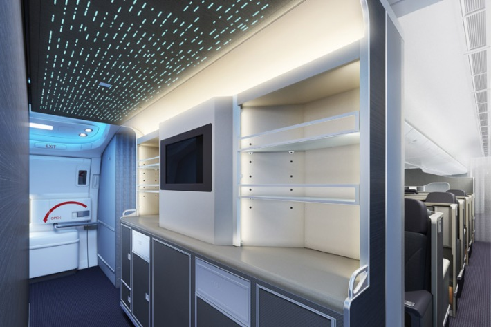 1-entryway-business-class-bar